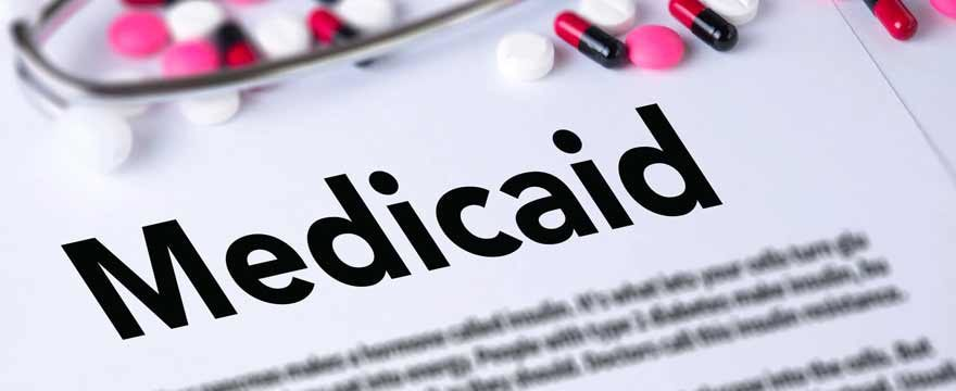 What Does Medicaid Cover In Maryland?