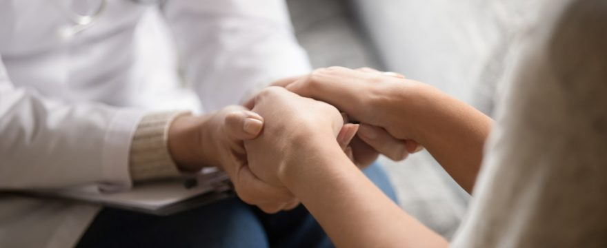 How To Prevent Relapse After An Outpatient Program